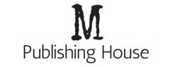 M Publishing House